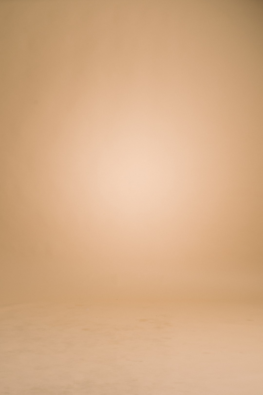 Cream seamless backdrop background plate Shot by Chase Wilson http://agroism.com
