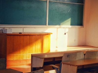 Fase 2: 'Regaliamo ai bambini l'ultimo giorno di scuola'