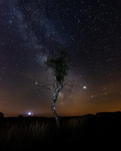 Звёздное небо и космос в картинках - Страница 6 Photo-1565098922505-5492511cbdd1?ixlib=rb-1.2