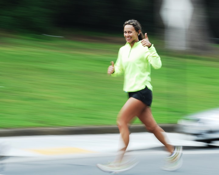 How Exercise Contributes to Better Mental Health
