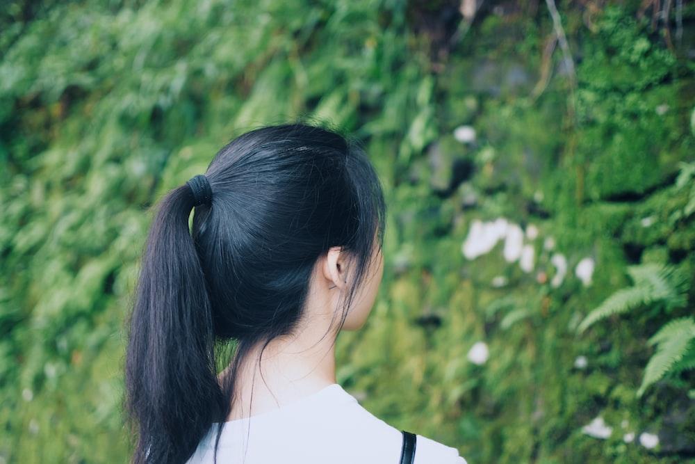 ¿Qué soluciones hay para la caída del cabello?