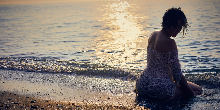 5 Lessons I'm Learning FromSurrendering
