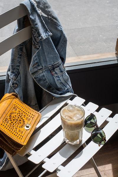 4129. Kávé