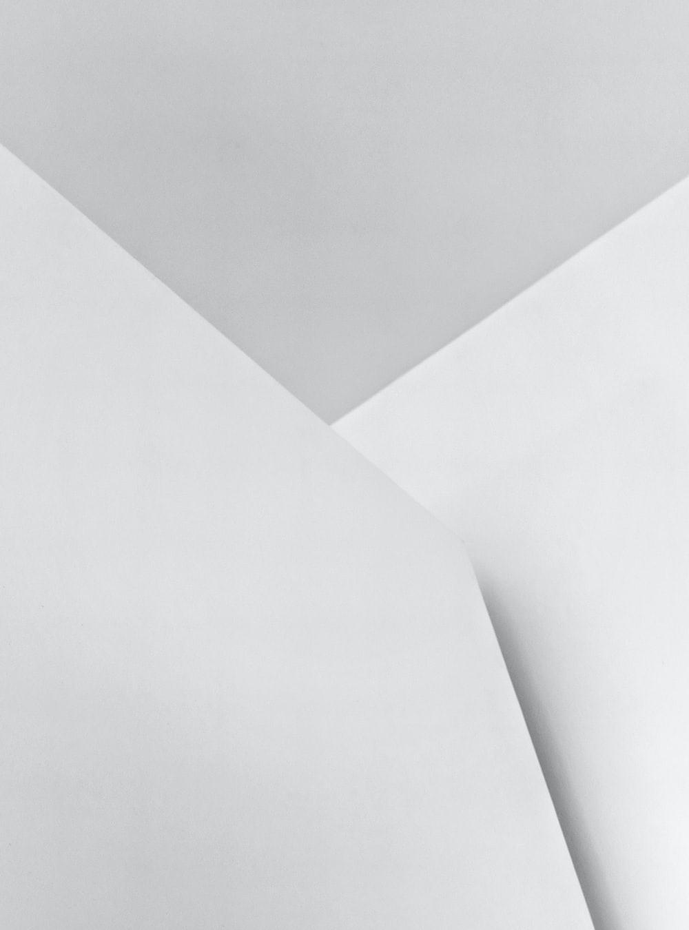 White Out 71 Best Free Minimal White Wallpaper And Minimalism