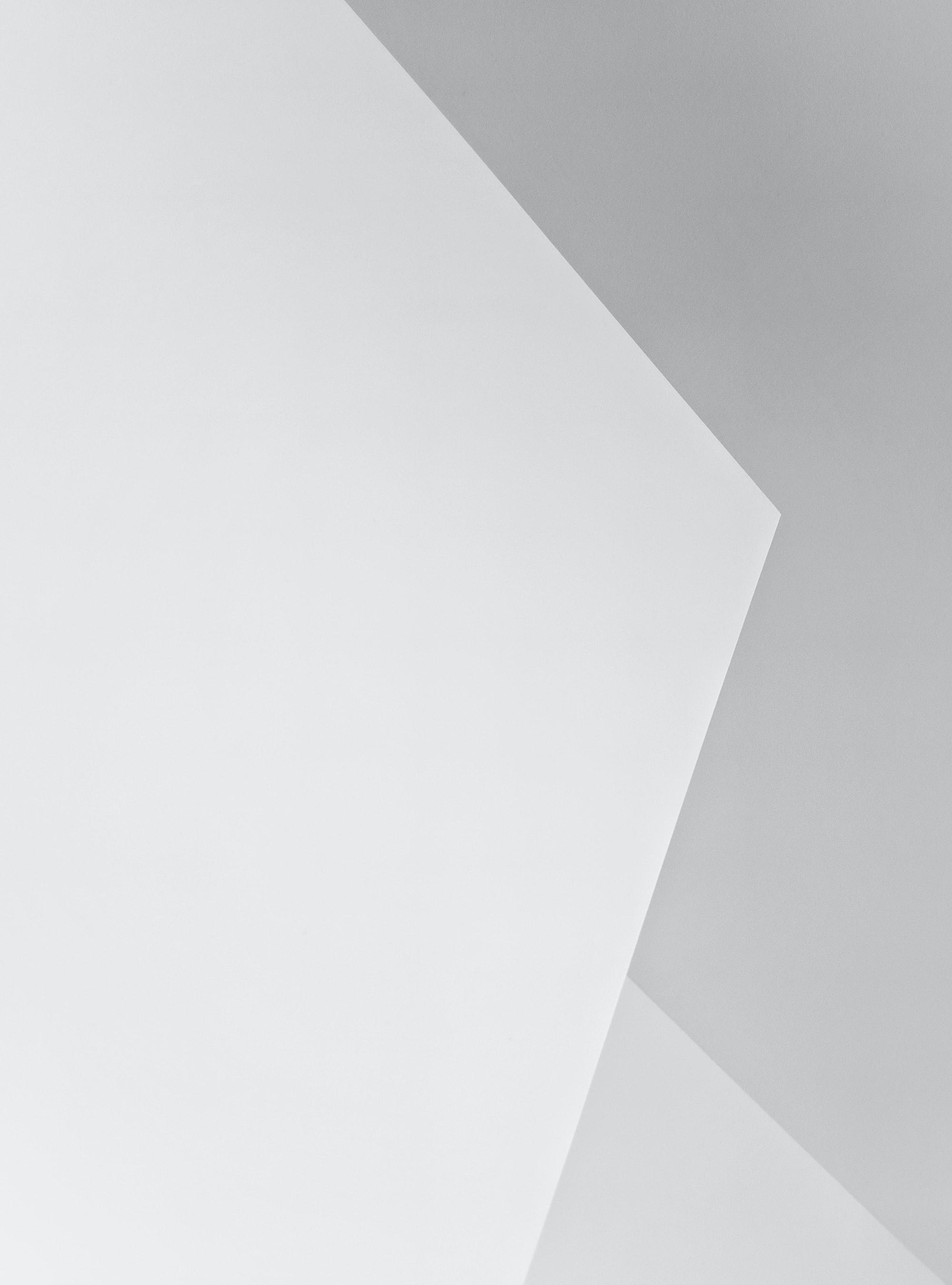 CSS: Why is dark grey lighter than regular grey?