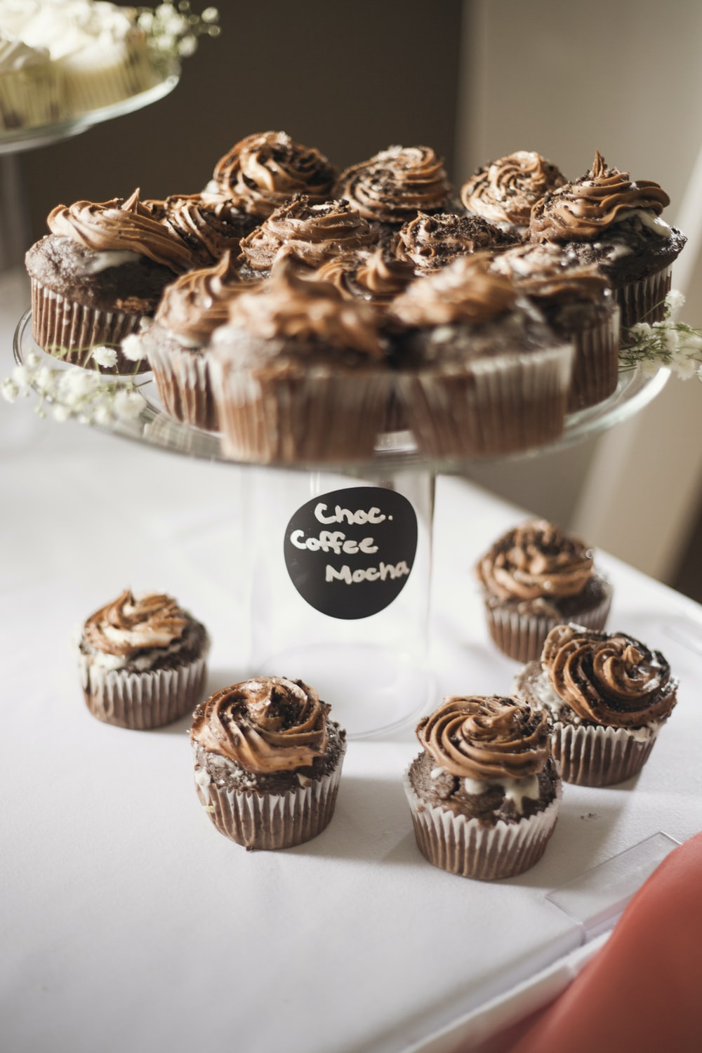 The Molten Chocolate Cakes- All You Need To Know