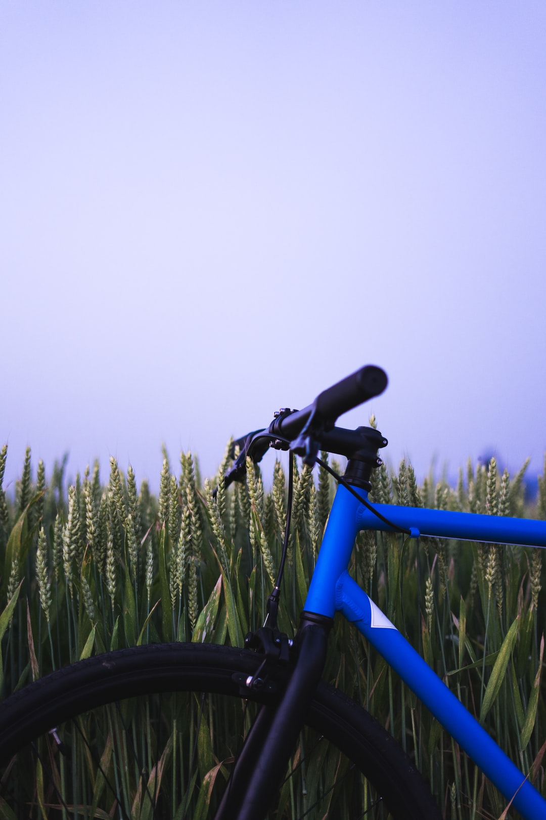 Samebike LO26 48V 10.4Ah Review and Experience
