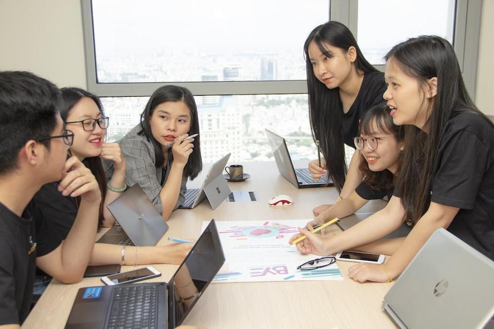 Marketing Strategies and Marketing Plan