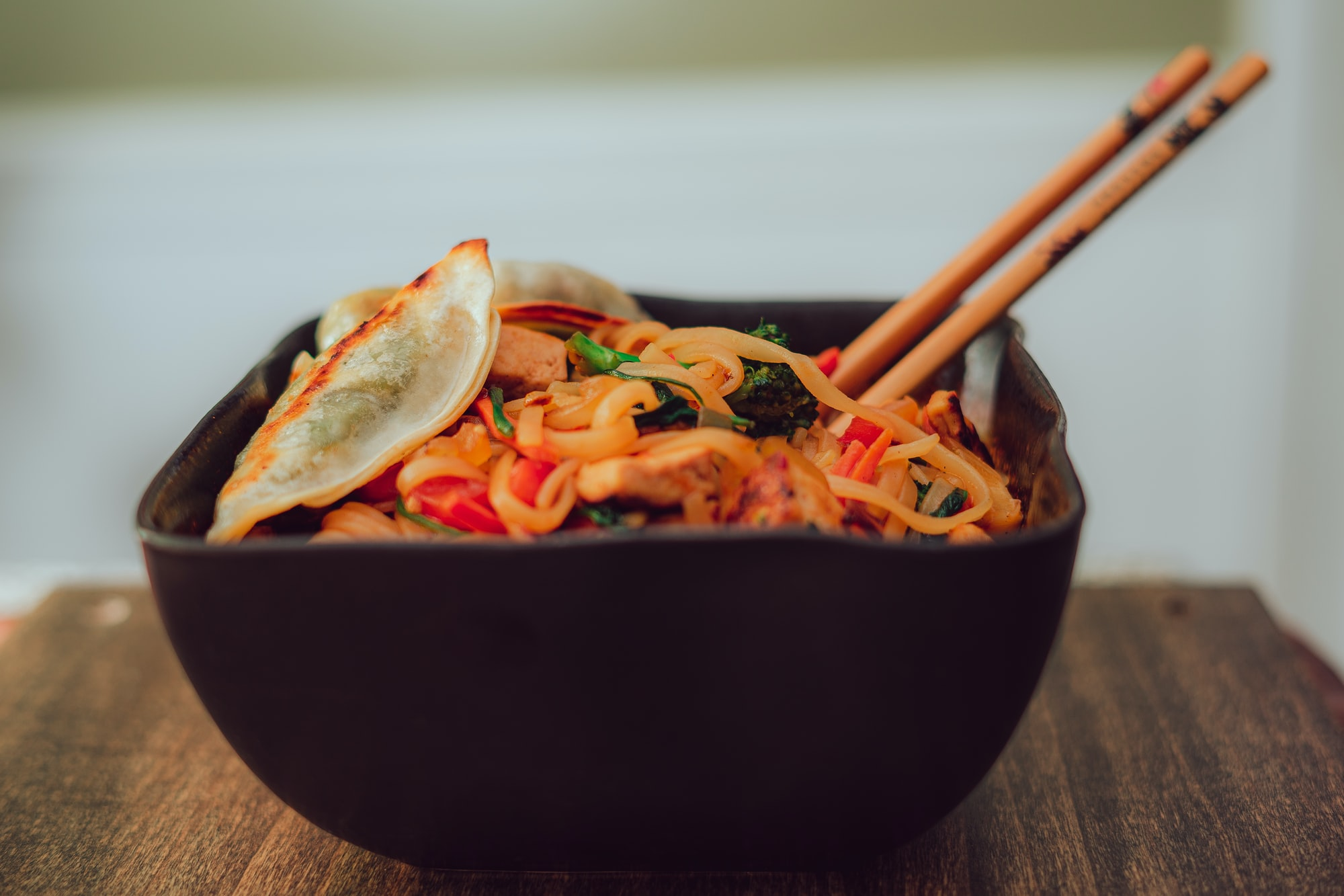 What are the Best Thai Restaurants in Indianapolis? - 2020 Guide