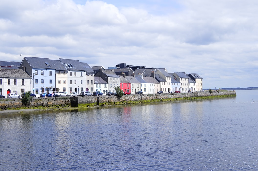 Galway