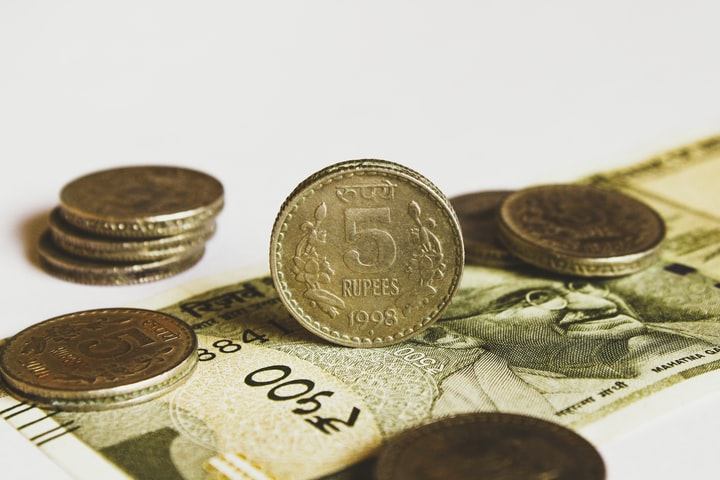 Factors that Influence Foreign Exchange Rates
