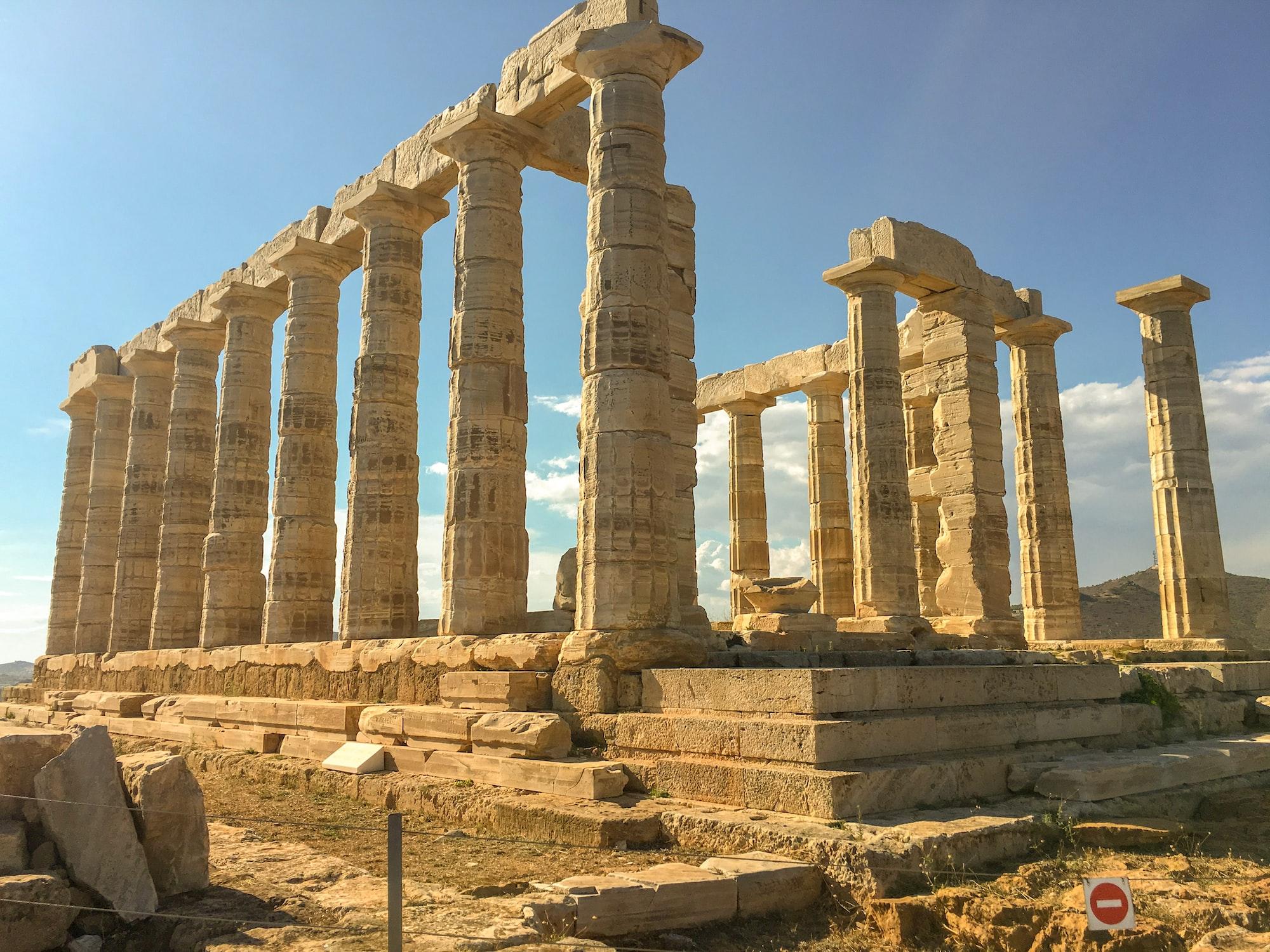 La crittografia nell'antichità