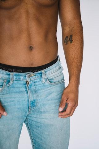 Body Building Programs for Males