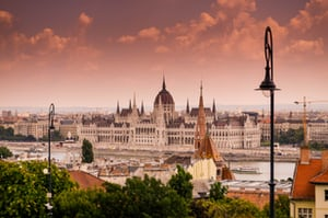 1582. Budapest
