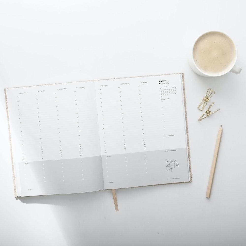 Calendario Free.Calendarios 25 Best Free Calendario Text Calendar And