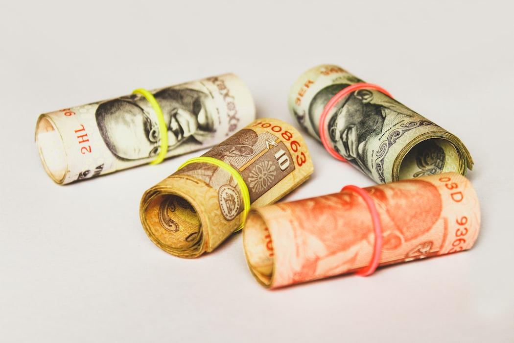 Så kan du bli kvitt onödiga lån och skulder
