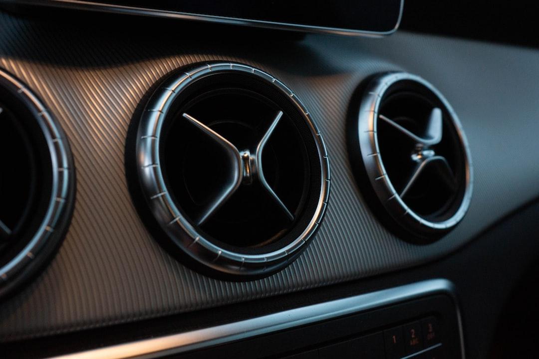 Mercedes Benz CLA 200 (2017)