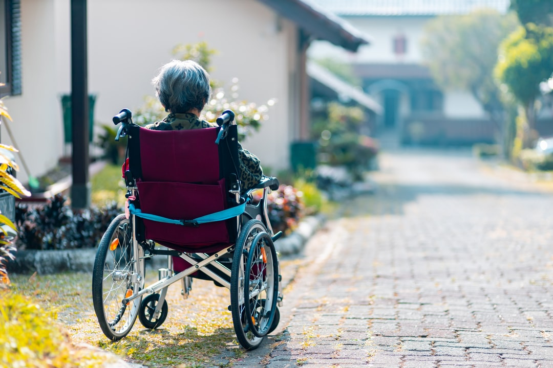 short-term disability insurance