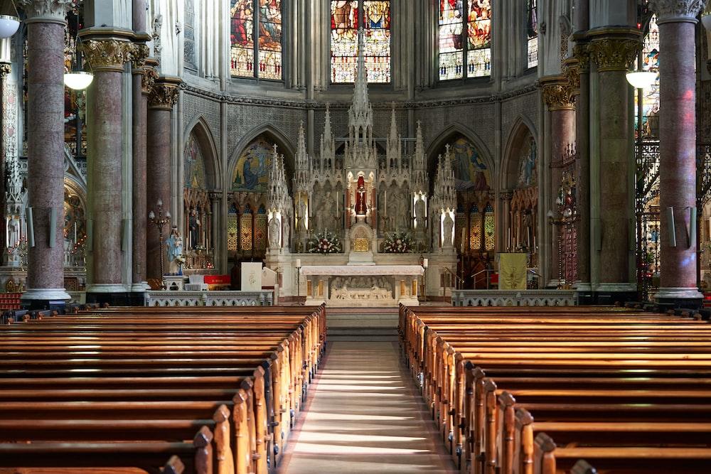 St. John's Church, Estonia
