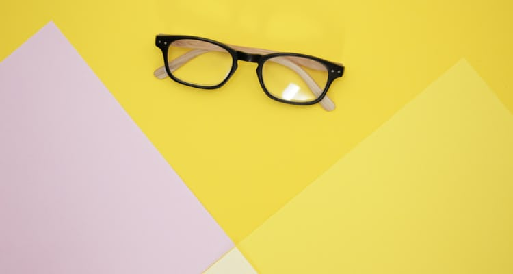 £800,000 funding to buy an opticians practice: 95% Loan To Value Finance