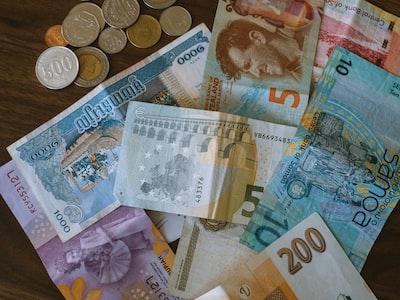 Brender: debito pubblico uguale all'ammontare di valuta in circolazione, come fa la Fed