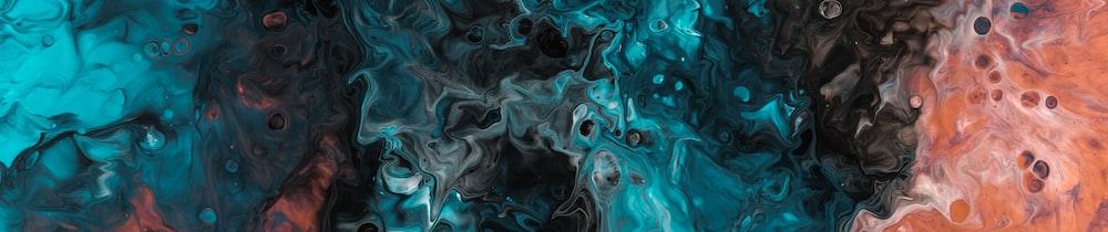 Callisto Network header image