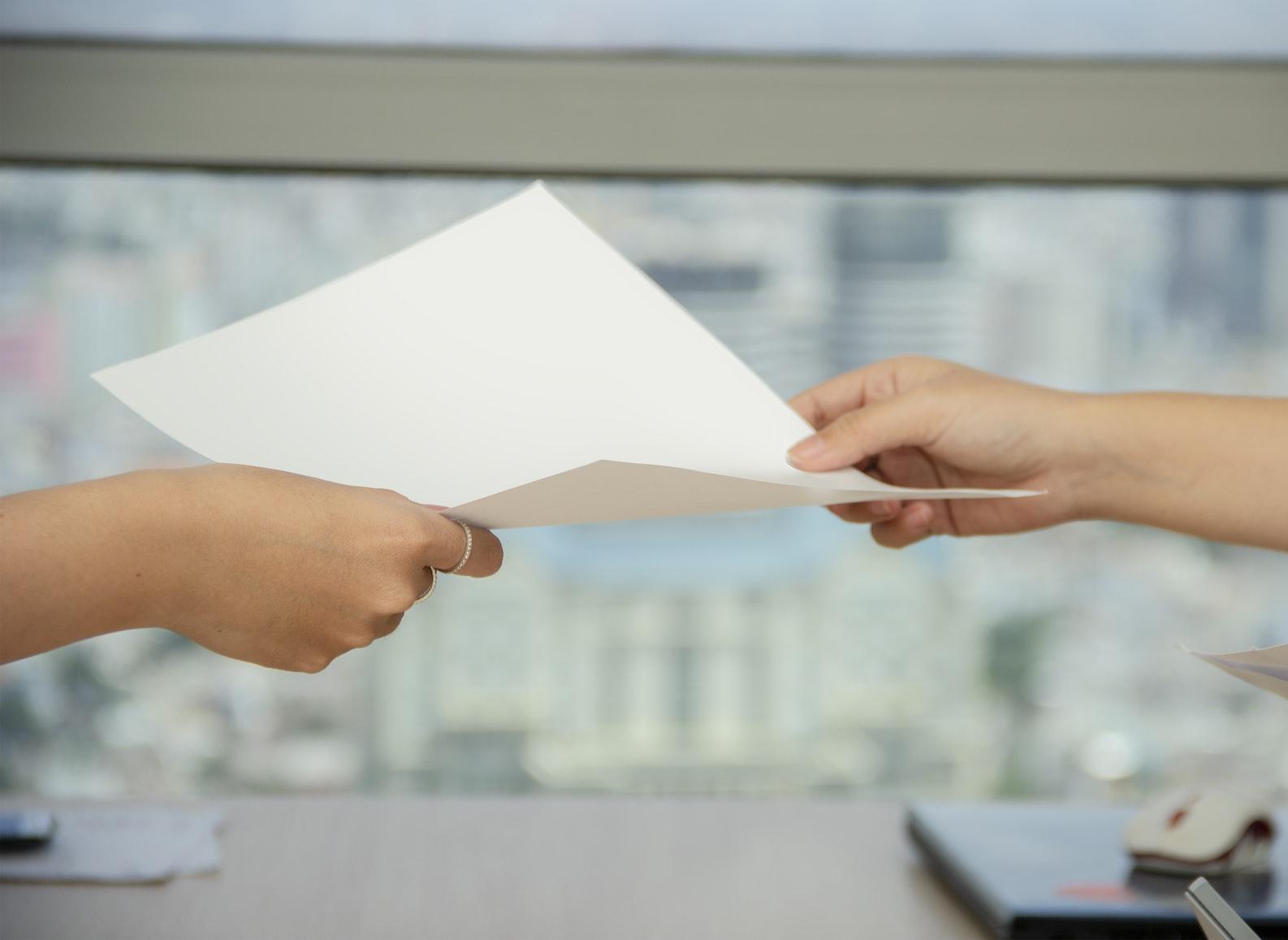Vogliamo essere partner fantastici per i nostri clienti e le loro ambiziose idee