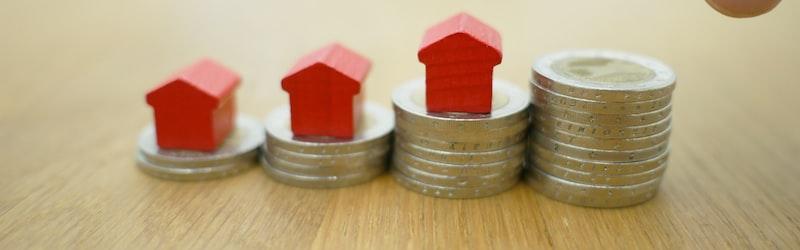 消費税増税によって軽減税率制度がスタート!対象のものやポイント還元について解説!