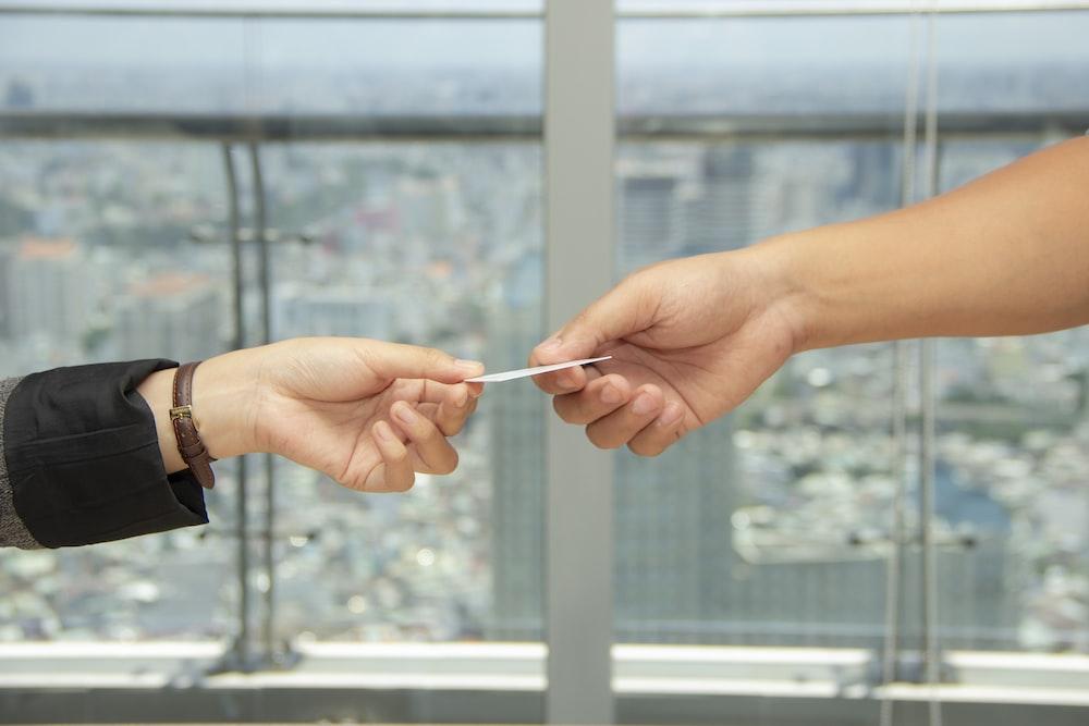 human hands close-up photography
