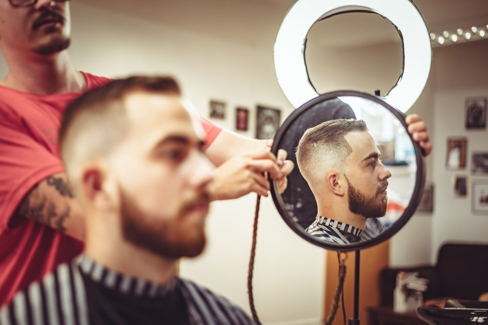 Phenomenal 100 Hair Cut Pictures Download Free Images On Unsplash Schematic Wiring Diagrams Amerangerunnerswayorg