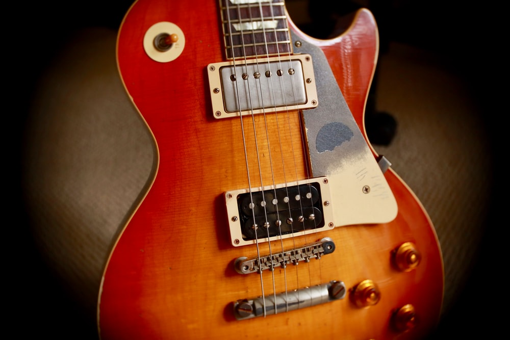 500 Gibson Les Paul Pictures Hd Download Free Images On