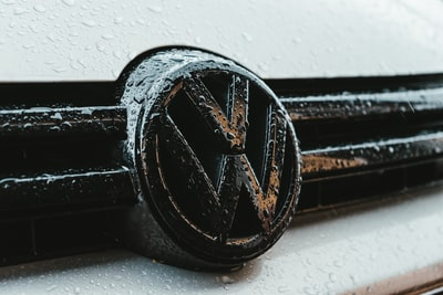 volkswagen emblem volkswagen teams background