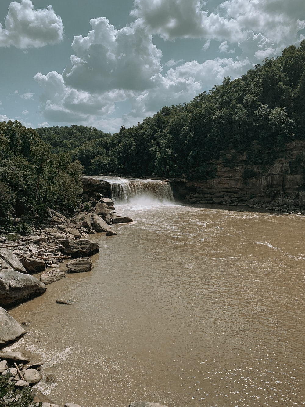 Cumberland Falls, What To Do In kentucky this summer, summer bucket list, summer bucket list ideas,  Summer bucket list, summer bucket lists, ideas for summer bucket list, summer bucket list ideas, teenage summer bucket list, summer bucket list for teens, printable summer bucket list, kentucky bucket list, what to do in Kentucky, what is there to in Louisville ky