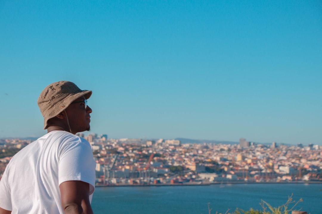 In Lisboa
