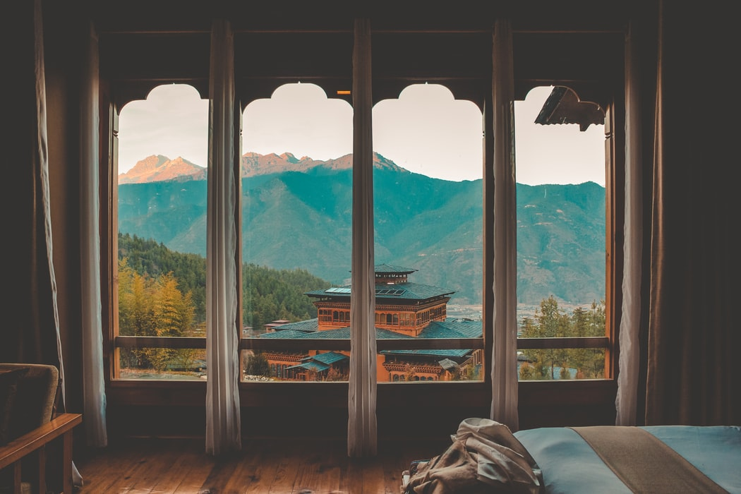 Homestays in Bhutan is one of the important Bhutan travel tips