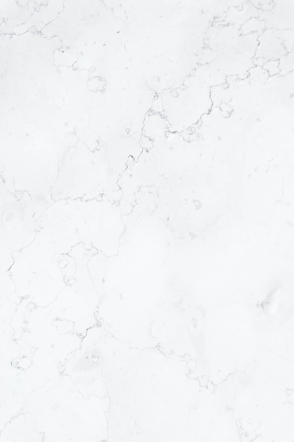 Marble Wallpapers Free Hd Download 500 Hq Unsplash We have a massive amount of hd images that will make your computer or smartphone look absolutely fresh. marble wallpapers free hd download