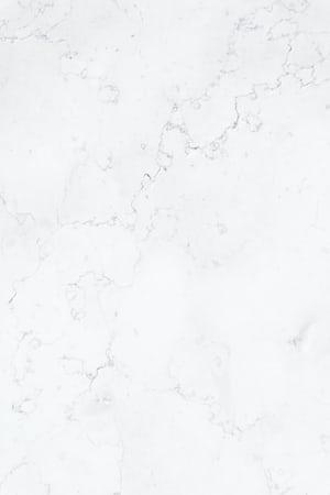 571. Minimalista, fekete-fehér