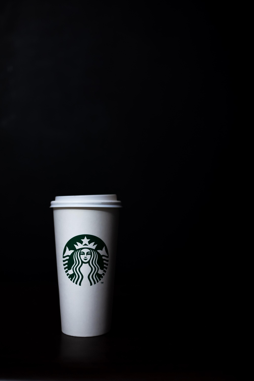 Buy me a coffee: paypal.me/varunkgaba Tag me on instagram: @varunkgaba