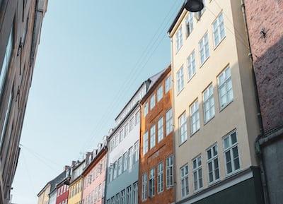 Strøget (Copenhague)
