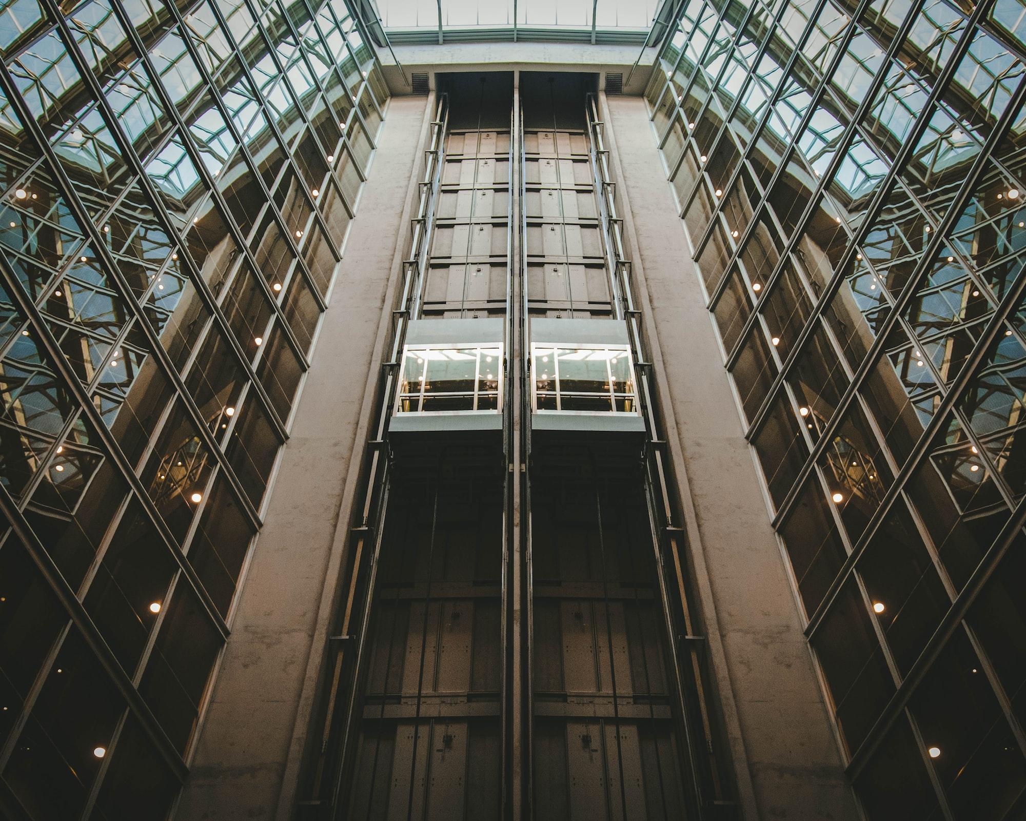 Maintenance des ascenseurs : ce que tout usager devrait savoir