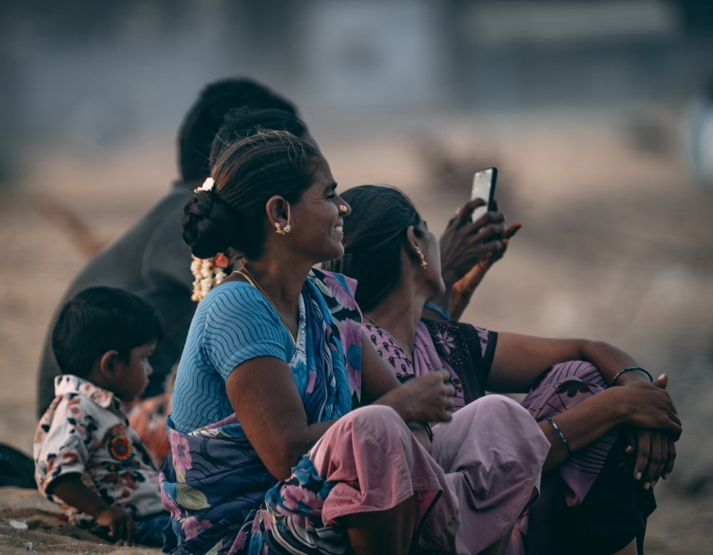 View the photo by Ashwini Chaudhary