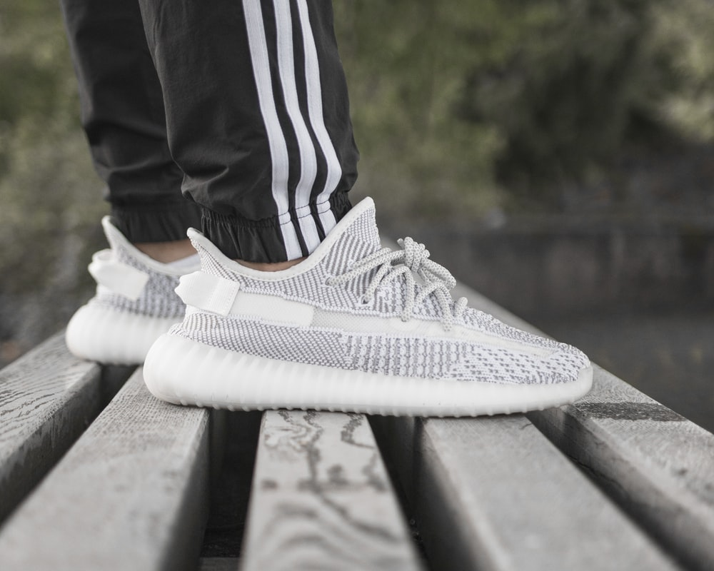 big sale f8de4 144c1 Adidas Yeezy Pictures [HD] | Download Free Images on Unsplash