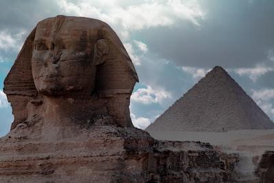 egypt cairo zoom background