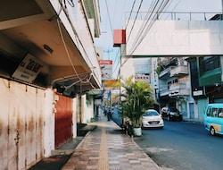 Tomohon - Manado