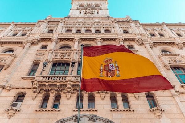Coronavirus Spagna aggiornamenti