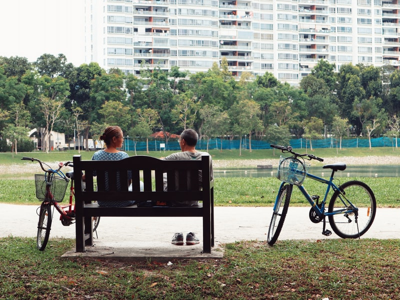 how-much-do-singaporeans-need-for-retirement