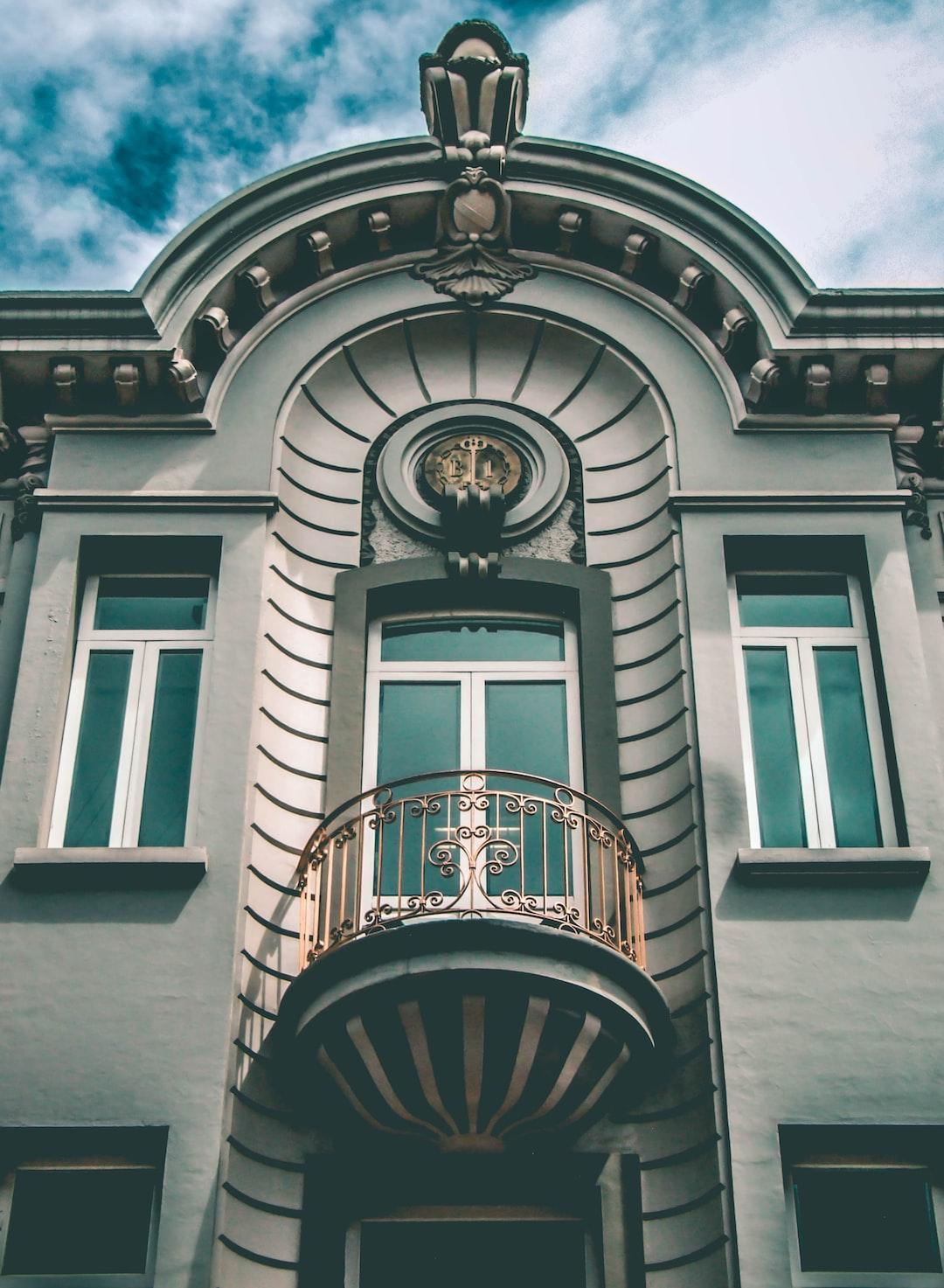 Arquitectura Neoclásico Cuenca-Ecuador #ecuador #architecture