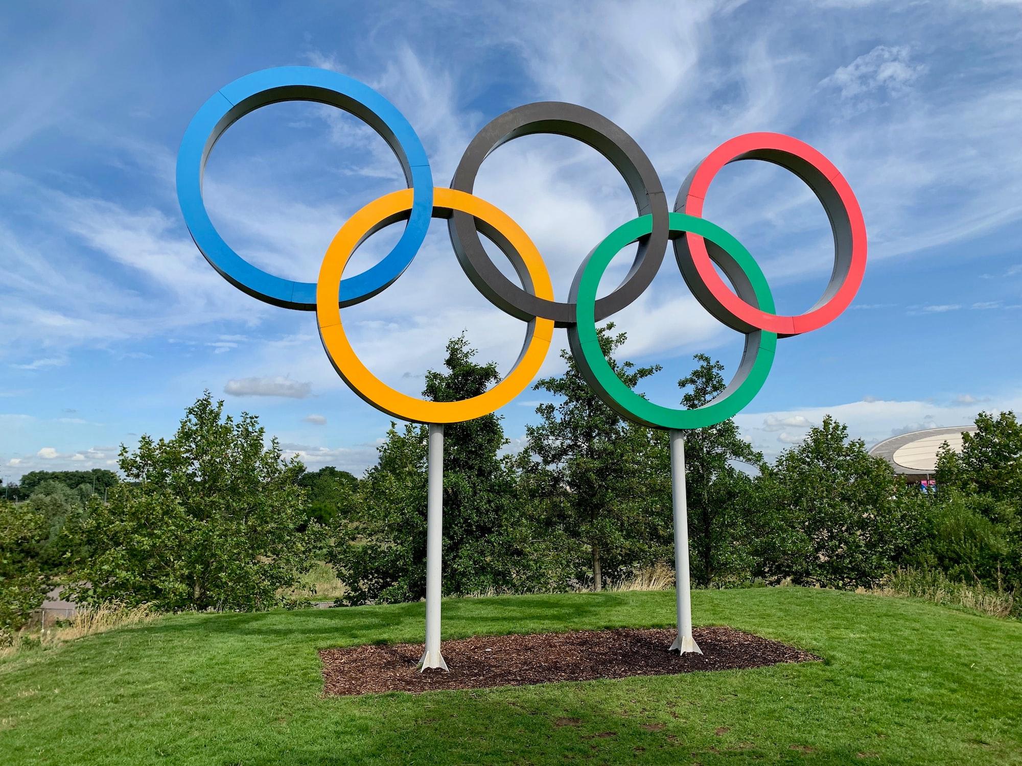 จีนตั้งเป้าให้ชาวต่างชาติใช้หยวนดิจิทัลในโอลิมปิกฤดูหนาวในปี 2022