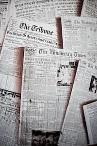 News. thankyou stories