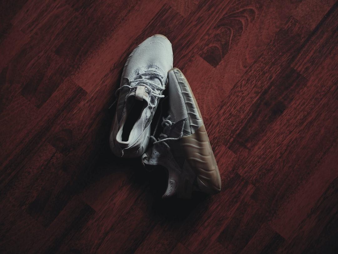 Adidas Tubular Rise